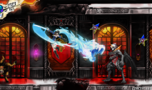 bloodstained-ritual-of-the-night-555x328