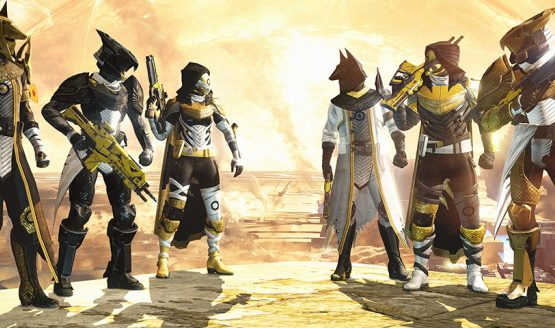 destiny-trials-of-osiris2