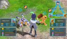 digimon-world-next-order2