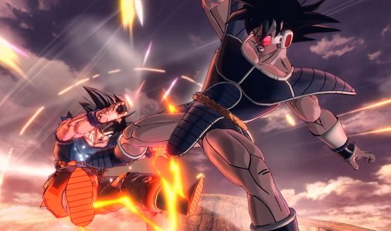 dragon-ball-xenoverse-2-screenshot2