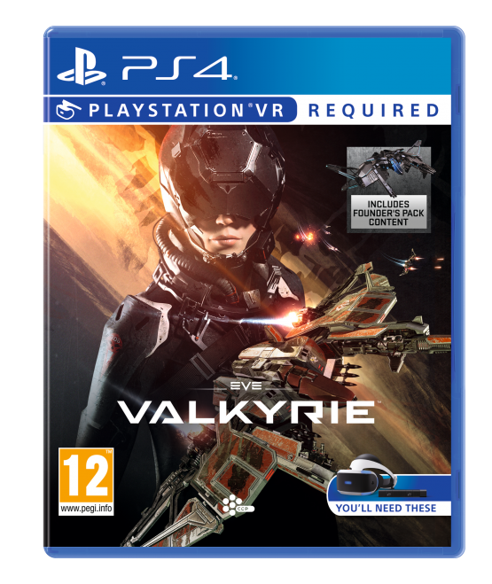eve-valkyrie-box-art