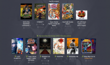 humble-capcom-playstation-bundle3