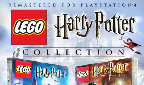 lego-harry-potter-collection-ps42