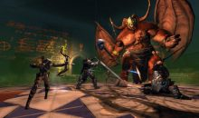 neverwinter-ps4-555x328