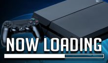 now loadingps4neo