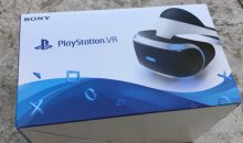 playstation-vr-retail