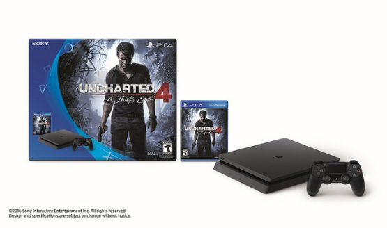 ps4-slim-bundle-uncharted2