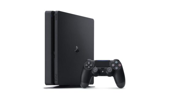 ps4-slim-official-image-2