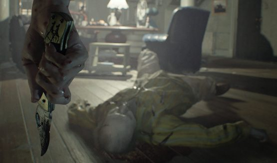 resident-evil-7-screenshot-september15-12