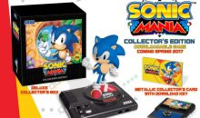 sonic-mania-collectors-edition122