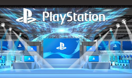 sony-tokyo-game-show-playstation