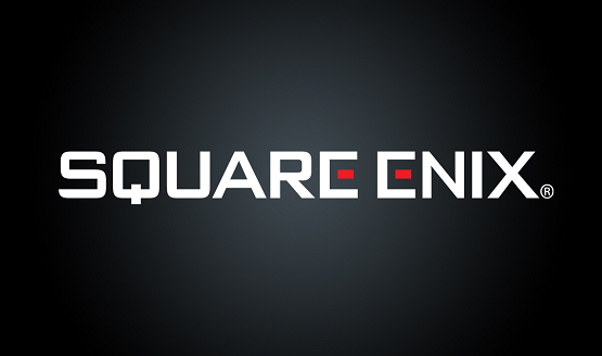 "Square Enix Looking to Expand Into Emerging Markets, Making Premium Mobile Apps a ""Pillar"" of Business"