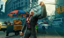 street-fighter-v-urien1