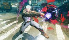 street-fighter-v-urien2
