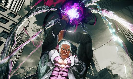 Marvel vs. Capcom Infinite To Try And Appeal To Beginners
