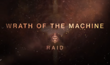 wrath-of-the-machine-raid-destiny-rise-of-iron