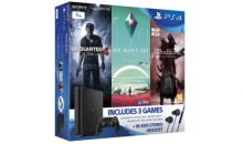 1tb-ps4-slim-bundle-uncharted-4-3
