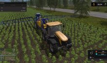 Farming Simulator 17 Sales