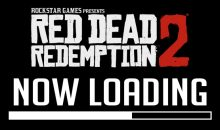 NowLoadingRedDeadRedemption2