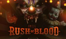 Until Dawn Rush of Blood 555x328