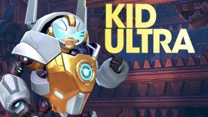 battleborn-kid-ultra