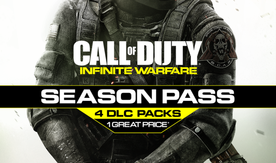 call-of-duty-infinite-warfare-season-pass