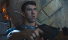call-of-duty-michael-phelps