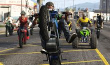 grand-theft-auto-online-bikers