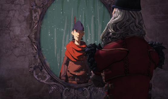 kings-quest-chapter-5