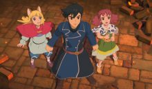 ni-no-kuni-2-screenshot2