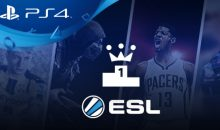 playstation-tournaments-ps4