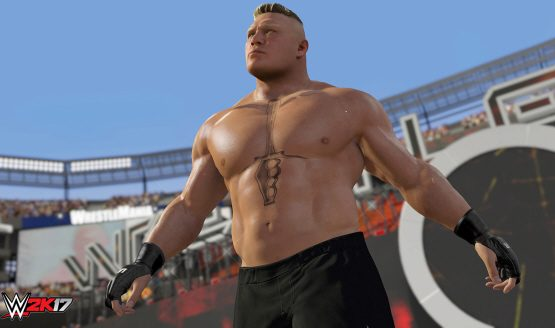 wwe-2k17-screenshot1