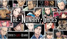zero-escape-the-nonary-games-ps4-psvita2
