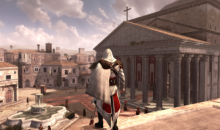assassins-creed-the-ezio-collection-screenshot1