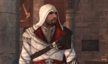 assassins-creed-the-ezio-collection-screenshot2