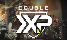 call-of-duty-infinite-warfare-double-xp