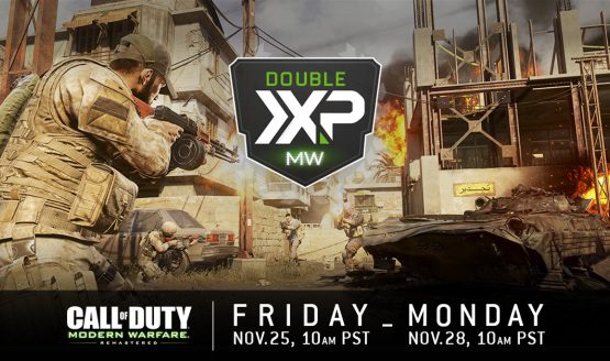 call-of-duty-modern-warfare-remastered-double-xp