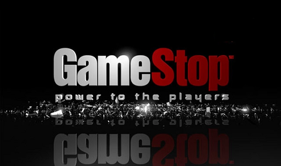 GameStop Employees Told Not to Sell New Items