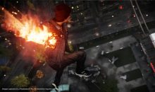 infamous-second-son-ps4-pro