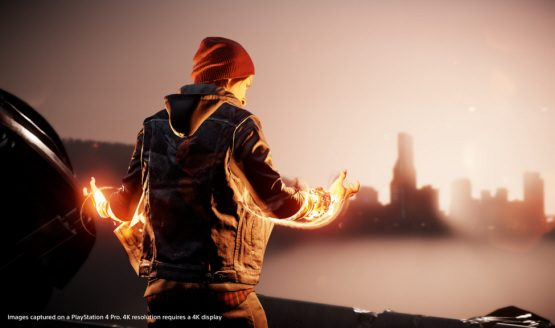 infamous-second-son-ps4-pro2