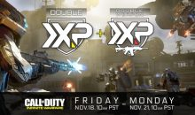 infinite-warfare-double-xp-november-18