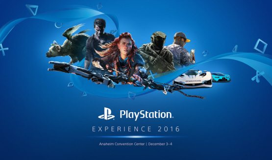 playstation-experience-2016-psx