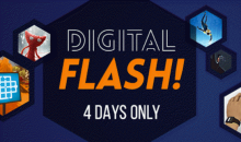 playstation-store-europe-digital-flash-sale
