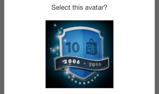 playstation-store-exclusive-ps4-avatar.j