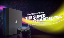 ps4-pro-powerful