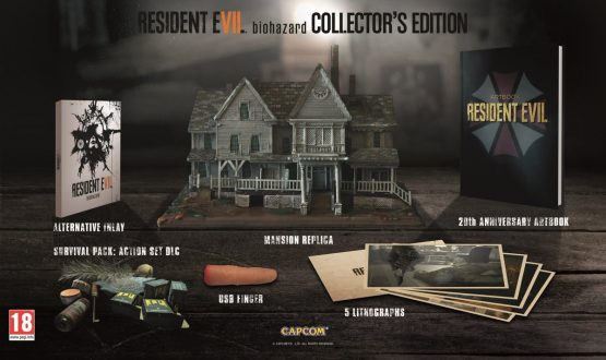 resident-evil-7-collectors-edition-europe