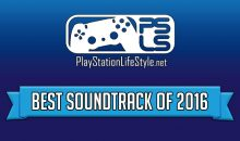 Top 10 Video Game Soundtracks 2016