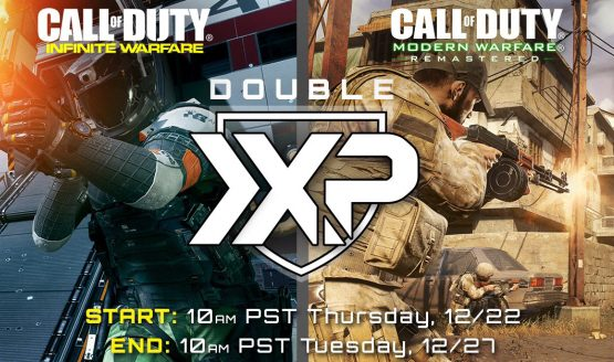 call-of-duty-double-xp-december-22