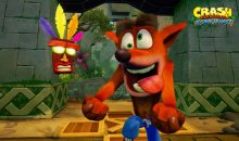 crash-bandicoot-nsane-trilogy1