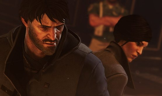 Dishonored 2 New Game Plus mode is coming soon